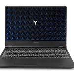 Lenovo Legion Y530 Gaming Notebook mit GTX 1050 Ti für 753,99€ (statt 1.004€)