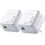 devolo dLAN Multiroom WiFi Kit für 79,90€(statt 93€)