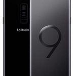 Samsung Galaxy S9 + Samsung Galaxy Tab A 10.5 (WLAN) für 1€ + Vodafone Flat mit 8GB für 31,99€mtl.