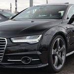 🚀 Audi A7 Sportback 3.0 TDI Competition quattro Leasing (Gewerbe oder privat) für 499€ mtl. brutto
