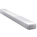 Bose Soundbar 700 in Weiß für 542,34€ (statt 655€) – genau lesen!
