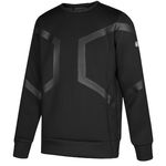 Asics Tiger Hexagon Crew Neck Top Herren Sweatshirt für 31,94€