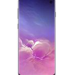 Samsung Galaxy S10 für 99€ + gratis Powerbank + Telekom Allnet-Flat mit 10GB LTE für 43,58€ mtl. – nur mit MagentaEins
