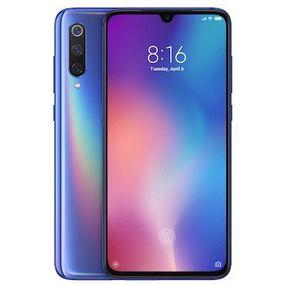 Xiaomi Mi 9 Smartphone mit 128GB & Snapdragon 855 für 372€ (statt 425€)