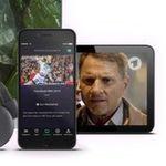 🔥 Nur noch bis Mitternacht: 12 Monate waipu.tv Perfect Streaming für sehr gute 39,96€ (statt 119,88€)