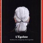 6 Ausgaben Der Spiegel kostenlos zzgl. 4,95€ VSK- selbstkündigend