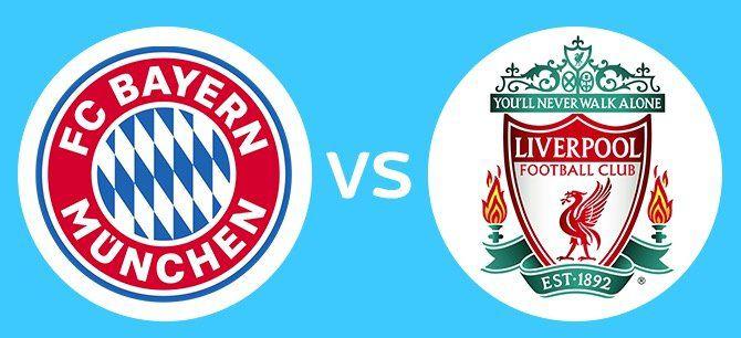 Heute Bayern vs. Liverpool: 3 Monate Sky Supersport Ticket für 39,99€ (statt 70€) + 10€ Cashback