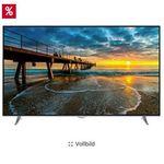 Ausverkauft! Telefunken D65U700M4CWH – 65 Zoll UHD Fernseher für 399,94€(statt 681€) – inkl. 3 Jahre Herstellergarantie