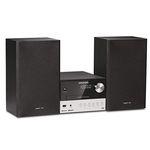 Grundig CMS 2000 BT Stereo Micro-Anlage für 59,90€ (statt 76€)