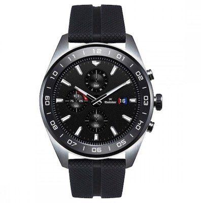 LG Watch W7 Smartwatch für 236,89€ (statt 390€?)