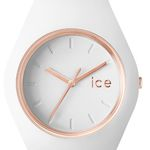 Ice Watch Ice Glam Damenuhr für 44,94€ (statt 70€)