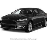 Ford Mondeo 2.0 Hybrid Gewerbe-Leasing für 126,92€ mtl. netto