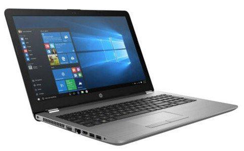 HP 250 G6 4LT21ES   15,6 Zoll Full HD Notebook mit 256GB SSD für 399,90€ (statt 455€)
