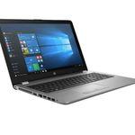 HP 250 G6 4LT21ES – 15,6 Zoll Full HD Notebook mit 256GB SSD für 399,90€ (statt 455€)