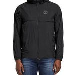 Timberland Hooded Shell Regen- & Windjacke für 35,90€