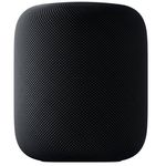 Apple HomePod oder Nintendo Switch für 4,95€ + Vodafone DataGo M 5GB LTE Datentarif für 17,49€ mtl.