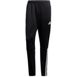 adidas Performance Regista 18 Herren Trainingshose für 18,95€ (statt 22€)