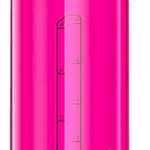 Thermos Tritan Trinkflasche 0,7l für 8€ inkl. Versand (statt 15€)