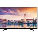 Hisense H43AE6000 – 43 Zoll UHD Fernseher mit HDR Plus für 269,90€ (statt 329€)