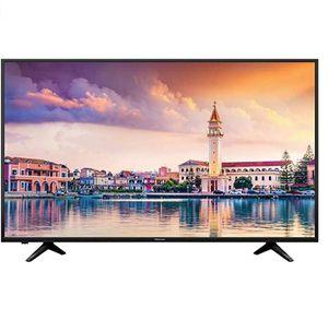 Hisense H43AE6000   43 Zoll UHD Fernseher mit HDR Plus für 279,90€ (statt 322€)