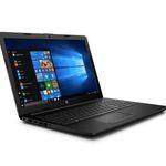HP 15-db0506ng – 15 Zoll Notebook mit 1TB + Windows 10 für 304,95€