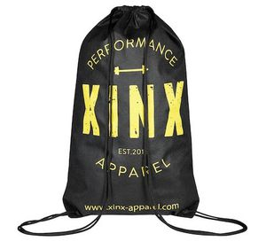 XINX Gym Bag Sportbeutel für 4,28€ (statt 7€)