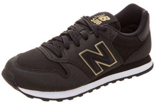 New Balance GW500 KGK B Damen Sneaker für 39,94€ (statt 67€)