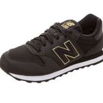 New Balance GW500-KGK-B Damen Sneaker für 39,94€ (statt 67€)