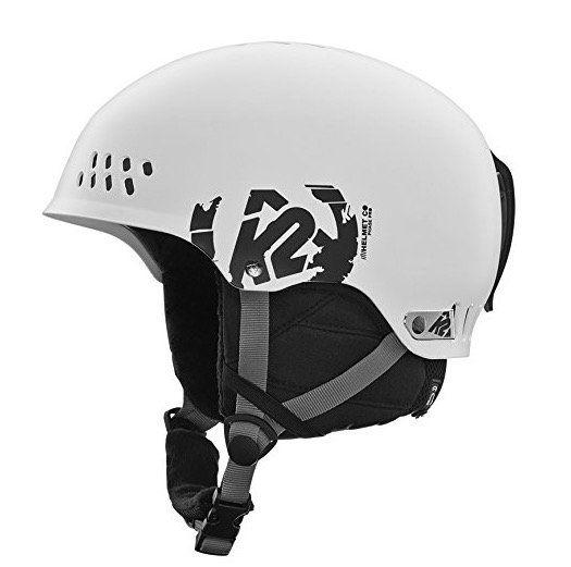 K2 Phase Pro 16/17 Snowboard Helm in L XL für 38€ (statt 55€)