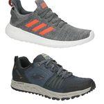 Reno mit 20% Rabatt auf ausgewählte Sneaker ab 60€ – z.B. adidas Slip-On Sneaker für 55,96€ (statt 72€)