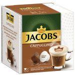 128 Dolce Gusto Kapseln (Cappuccino, Latte Macchiato, Cafè au Lait) für 19,99€ (statt 38€) – MHD 09/19
