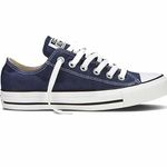 Converse All Star Chucks Lowcut Sneaker ab 22,39€ (statt 30€)