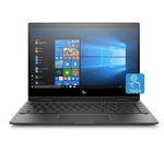 HP Envy x360 13-ag0002ng – 13,3 Zoll Notebook mit 512GB SSD und Touchdisplay für 804,95€ (statt 995€)