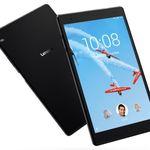Lenovo Tab 4 8 Plus – 8 Zoll Tablet mit 64GB WiFi für 179€ (statt 202€)