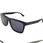 Boss Orange Sonnenbrillen mit UV 400 für je 49,99€ (statt 63€)