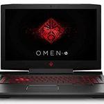 HP Omen 17-an162ng – 17 Zoll Gaming Notebook mit GTX 1050 für 899,99€ (statt 1.020€)