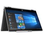 HP 14-cd0103ng – 14 Zoll 2-in-1 Notebook mit 256GB + Win 10 für 532,90€ (statt 607€)