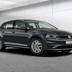 VW Golf Comfortline inkl. Navi im Gewerbe-Leasing ab 161,48€ mtl. brutto