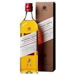 Johnnie Walker Red Rye Finish 40% Whisky ab 12€ (statt 21€)