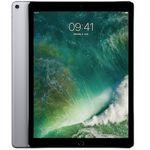 iPad Pro (2017) mit 12,9 Zoll, 64GB und WiFi für 605,90€ (statt neu 781€) – refurbished