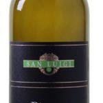 12er-Paket San Luigi Bianco Terre di Chieti Weißwein für 45€ inkl. Versand