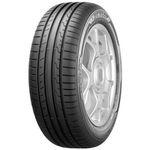 Dunlop Sport Bluresponse 205/55R16 91V Sommerreifen für 49,77€ (statt 55€)