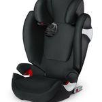 cybex Solution M-fix Kindersitz (3 bis 12 Jahre) für 116,99€ (statt 158€)