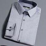 Eterna Hemden Sale: 2 Hemden kaufen – nur 75€ bezahlen (statt 120€)