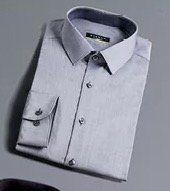 Eterna Hemden Sale: 3 Hemden kaufen – nur 99€ bezahlen (statt ab 120€)