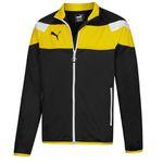 Puma Spirit II Herren Trainingsjacke für 17,94€ (statt 27€)