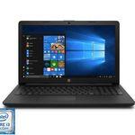 HP 15-da0106ng – 15,6 Zoll Full HD Notebook mit 256GB SSD + Win 10 für 437,99€ (statt 549€)