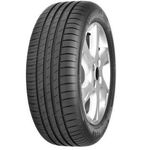 Goodyear Efficientgrip Performance 205/55 R16 91V Sommerreifen für 47,69€ (statt 56€)