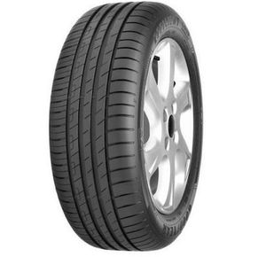 Goodyear Efficientgrip Performance 205/55 R16 91V Sommerreifen für 47,69€(statt 56€)
