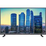 Grundig GUT 8960 – 49 Zoll UHD Fernseher für 333€ (statt 370€)